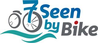 7seenbybike Logo